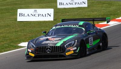 Blancpain-Sprint-2016-Brands-Hatch-HTP-Motorsport-Mercedes-AMG-GT3