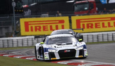 Blancpain-Sprint-2016-Christopher-Haase-Sainteloc-Audi-R8-LMS