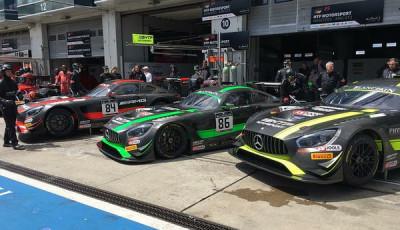 Blancpain-Sprint-2016-Nuerburgring-HTP-Motorsport-Mercedes-AMG-GT3