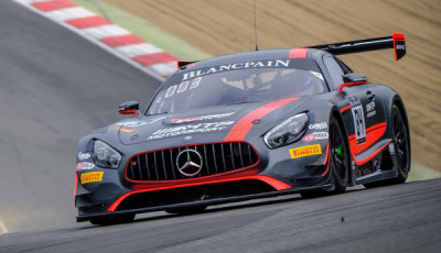 Blancpain-Sprint-2017-Brands-Hatch-HTP-Motorsport-Mercedes-AMG-GT3-Nr.84