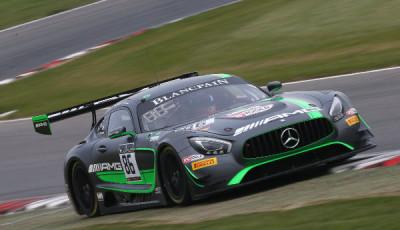 Blancpain-Sprint-2017-Brands-Hatch.HTP-Motorsport-Mercedes-AMG-GT3-Nr86-Dominik-Baumann