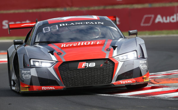 Blancpain-Sprint-2017-Hungaroring-Qualifying-WRT-Audi-R8-LMS-Nr.5