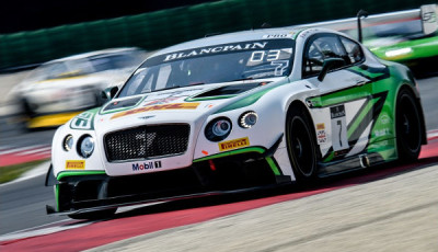 Blancpain-Sprint-2017-Misano-Bentley-Continental-GT3-Nr7