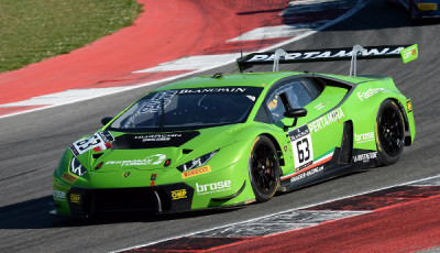 Blancpain-Sprint-2017-Misano-Grasser-Racing-Lamborghini-Huracan-GT3-Nr63