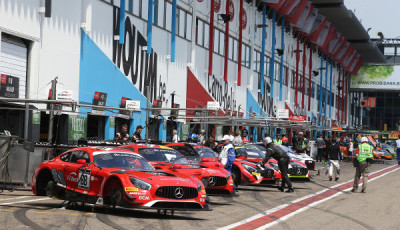 Blancpain-Sprint-2017-Zolder-Ergebnisse-Qualifyings