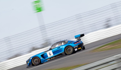 Blancpain-Sprint-2018-Nuerburgring-Qualifying-2-Black-Falcon-Mercedes-AMG-GT3-Nr.6-klein