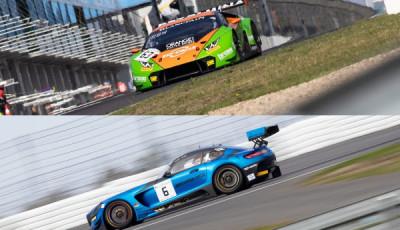 Blancpain-Sprint-2018-Nuerburgring-Qualifying-Ergebnisse