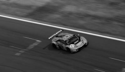 Blancpain-Sprint-2018-Nuerburgring-Rennen-1-Grasser-Racing-Lamborghini-Nr.63-disqualifiziert