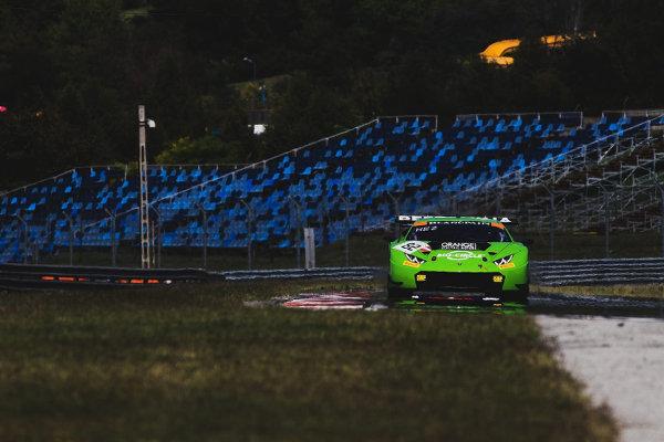 Blancpain-Sprint-Budapest-Rennen-1-Grasser-Racing-Lamborghini-Huracan-GT3-Nr.82
