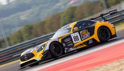 Blancpain-Sprint-Budapest-Rennen-2-AKKA-Mercedes-88