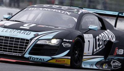 Blancpain-Sprint-Series-2015-Brands-Hatch-WRT-Audi-Vanthoor-Frijns