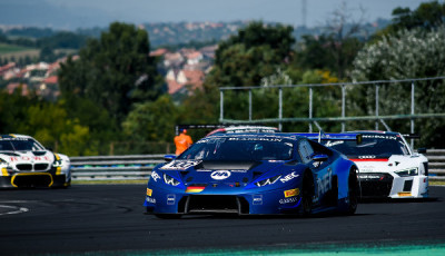 Blancpain-Sprint-Series-2016-Attempto-Racing-Lamborghini-Huracan-GT3-Nr100