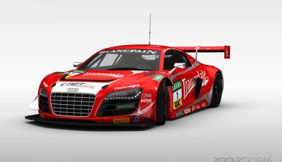 C-Abt-Racing-Audi-R8-2015