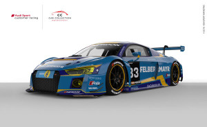 Car-Collection-2016-Audi-R8-LMS-Horst-Felbermayr-Design