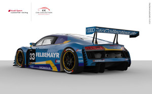 Car-Collection-2016-Audi-R8-LMS-Horst-Felbermayr-Design2