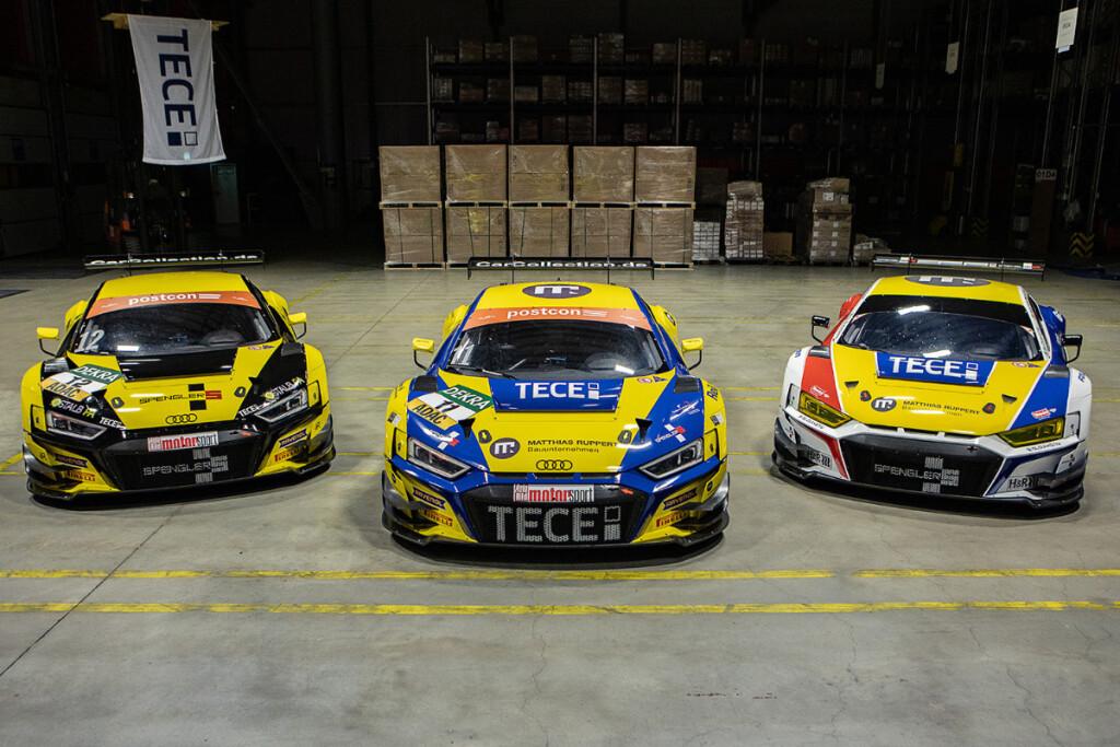 Car-Collection-Motorsport-Saison-2020-Preview