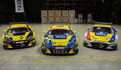 Car-Collection-Motorsport-Saison-2020-Preview