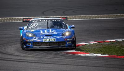 Corvette13-Nürburgring-Lauf1-2014
