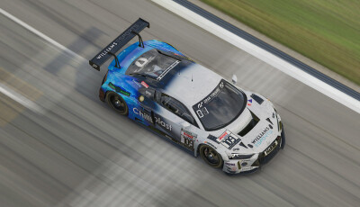 DNLS-2020-Lauf-2-Williams-esports-Audi-R8-LMS-Nr.109