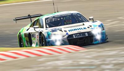 DNLS-2020-Lauf-3-Mahle-Racing-Audi-R8-LMS