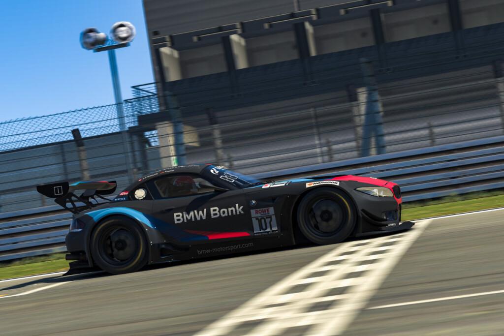 DNLS-2020-Lauf-6-Sieger-Team-BMW-Bank-BMW-Z4-GT3