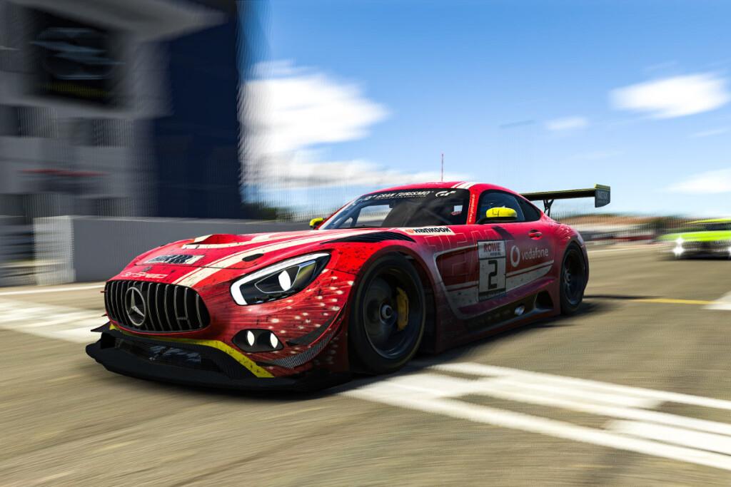 DNLS-2020-Lauf-6-Vodafone-Team-GetSpeed-Mercedes-AMG-GT3