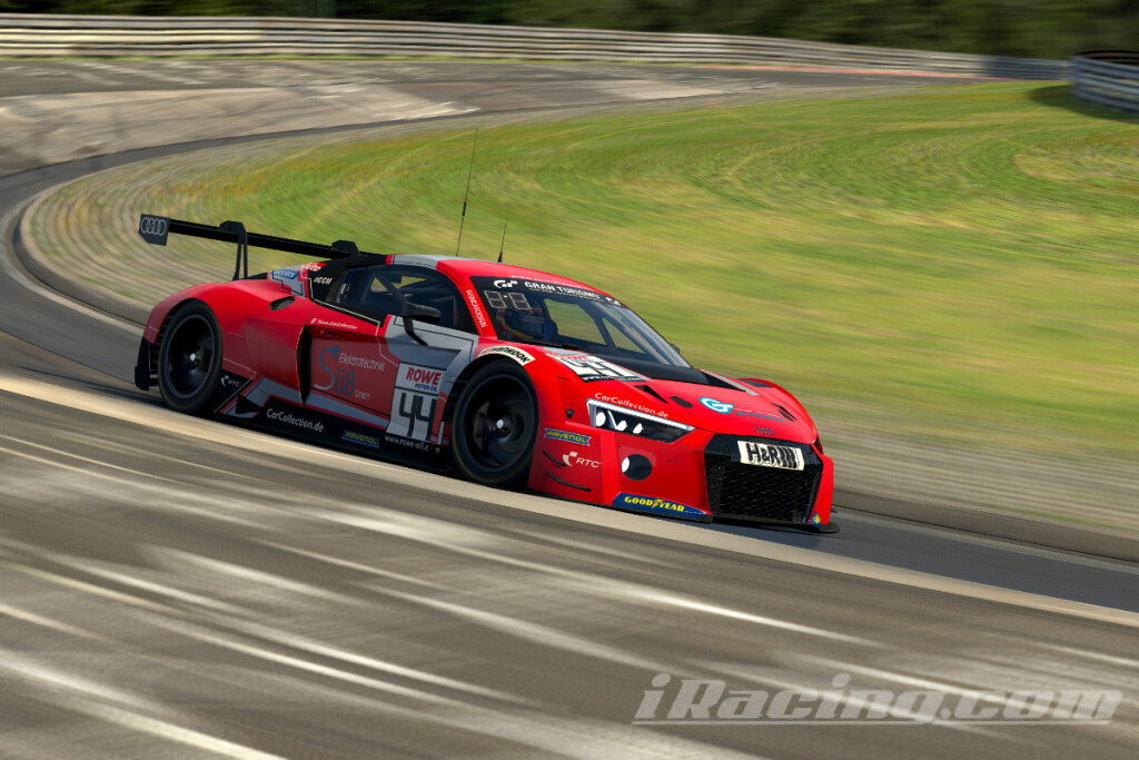 DNLS-2020-Preview-Lauf2-Car-Collection-SimRacing-Audi-R8-LMS-2