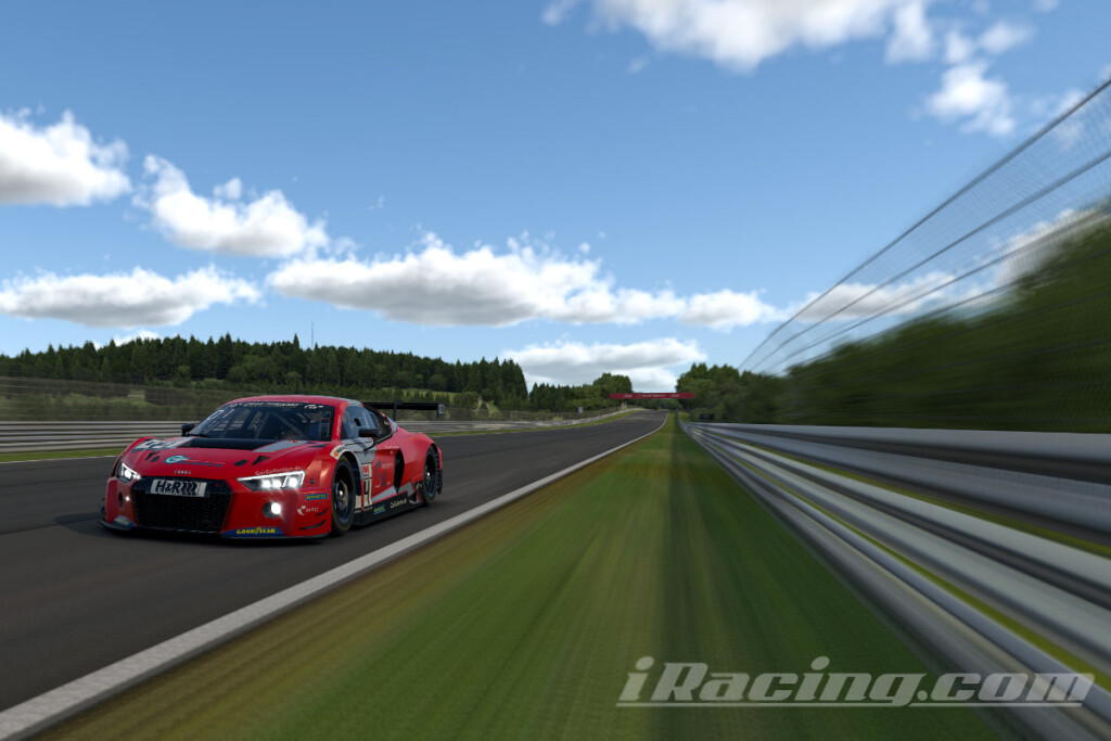 DNLS-2020-Preview-Lauf2-Car-Collection-SimRacing-Audi-R8-LMS