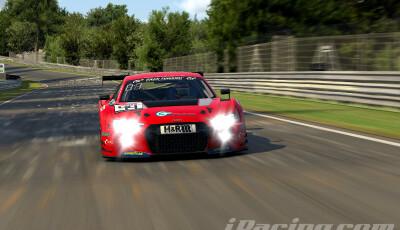 DNLS-2020-Preview-Lauf2-Car-Collection-SimRacing-Audi-R8-LMS