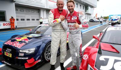 DTM-2016-Hans-Joachim-Stuck-Rene-Rast