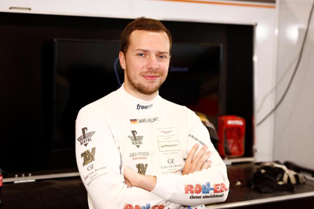 Daniel-Keilwitz-startet-fuer-Zakspeed-im-ADAC-GT-Masters-2019