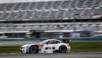 Daytona-Roar-2015-BMW-Z4-GTE-Nr25