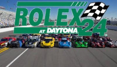 Daytona24h-Artikelbild