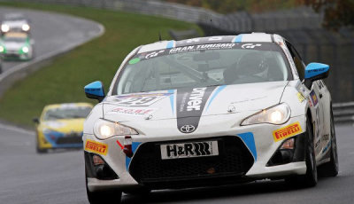 Doerr-Motorsport-Toyota-GT86-Cup-2014