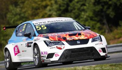 ETCC-2015-Brno-Andreas-Pfister