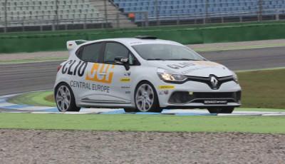 Eleen-Kleemann-Kolumne-Teil-13-Renault-Clio