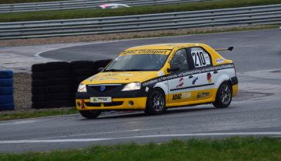 Eleen-Kleemann-Kolumne-Teil-8-Dacia-Logan-Rennen-2