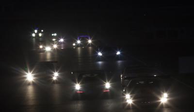 24h-Series Nacht
