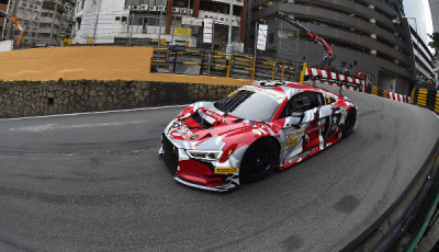 FIA-GT-World-Cup-2015-Audi-R8-LMS-Nr30-Audi-Hong-Kong-Marchy-Lee