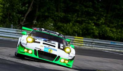 FIA-GT-World-Cup-2016-Porsche-911-GT3-Preview