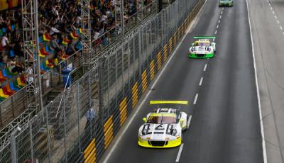 FIA-GT-World-Cup-2016-Porsche-911-GT3-R-Manthey-Racing-Nr911-Earl-Bamber-Nr912-Kevin-Estre
