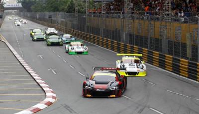 FIA-GT-World-Cup-2016-Qualifyingrace-Laurens-Vanthoor-Audi-R8-LMS-Nr8