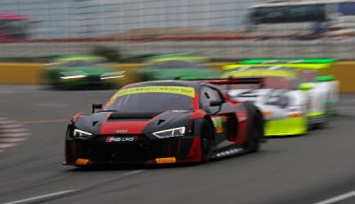 FIA-GT-World-Cup-2016-WRT-Audi-R8-LMS-Laurens-Vanthoor