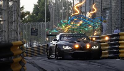 FIA-GT-World-Cup-2017-Schnitzer-Motorsport-BMW-M6-GT3-Nr.18