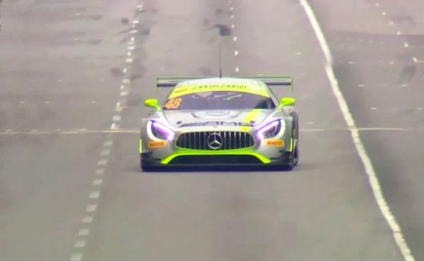 FIA-GT-World-Cup-2017-Sieger-Edoardo-Mortara-Mercedes-AMG-GT3-Nr.48