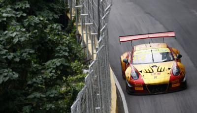 FIA-GT-World-Cup-2018-Porsche-911-GT3-R-Nr.912-Earl-Bamber