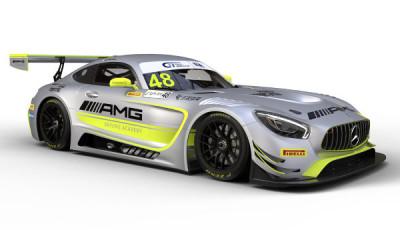 FIA-GT-World-Cup-Macau-2017-Mercedes-AMG-GT3-Nr.48