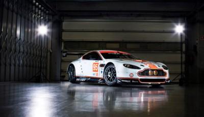 FIA-WEC-2014-Young-Driver-AMR-startet-in-die-zweite-Saison