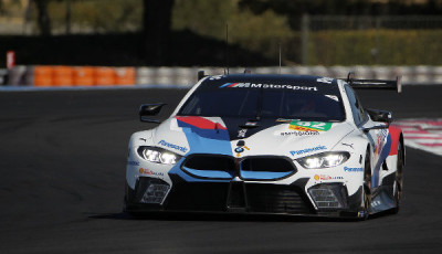FIA-WEC-2018-19-Preview-BMW-M8-GTE