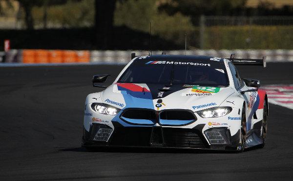 FIA-WEC-2018-19-Preview-BMW-M8-GTE